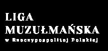 Liga Muzułmańska w RP